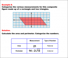 MathExample--RationalIrrationalNumbers--Example8.png