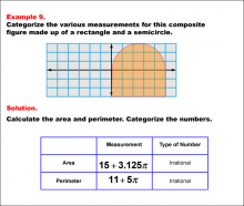 MathExample--RationalIrrationalNumbers--Example9.png