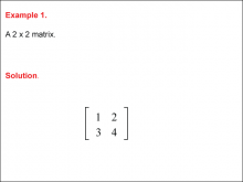 Matrices--Example01.png