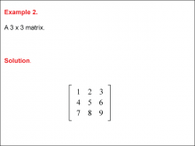 Matrices--Example02.png