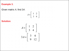 Matrices--Example03.png