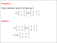 Matrices--Example04.png