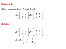 Matrices--Example05.png