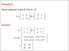 Matrices--Example06.png