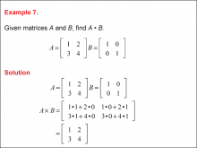 Matrices--Example07.png