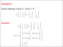 Matrices--Example08.png