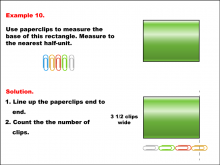 MeasuringWithPaperClips--Example10.png