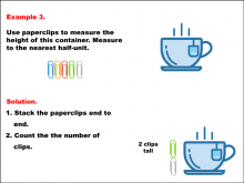 MeasuringWithPaperClips--Example3.png