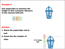 MeasuringWithPaperClips--Example5.png