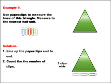 MeasuringWithPaperClips--Example9.png