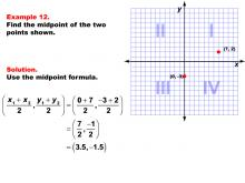Midpoint--Example-12.jpg