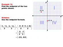 Midpoint--Example-14.jpg