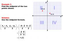 Midpoint--Example-3.jpg