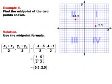 Midpoint--Example-4.jpg