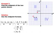 Midpoint--Example-5.jpg