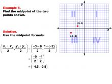 Midpoint--Example-6.jpg