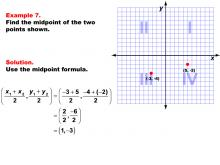Midpoint--Example-7.jpg
