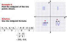 Midpoint--Example-8.jpg