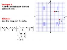 Midpoint--Example-9.jpg