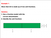 ModelingUnitFractions--Example1.png