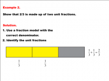 ModelingUnitFractions--Example2.png