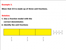 ModelingUnitFractions--Example3.png