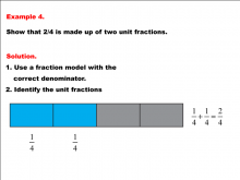 ModelingUnitFractions--Example4.png
