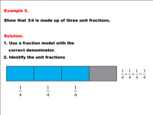 ModelingUnitFractions--Example5.png