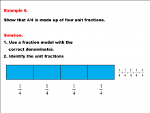 ModelingUnitFractions--Example6.png