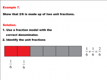 ModelingUnitFractions--Example7.png