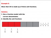 ModelingUnitFractions--Example8.png