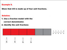 ModelingUnitFractions--Example9.png