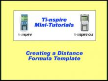 NspireTutorial--DistanceFormulaTemplate.jpg