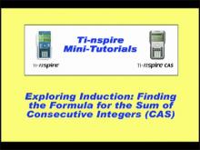 NspireTutorial--InductionConsInts.jpg