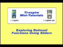 NspireTutorial--RationalFunctionsSliders.jpg