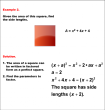 PerfectSquaresCubes--Example02.png