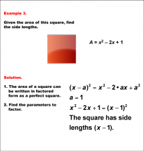 PerfectSquaresCubes--Example03.png