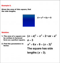 PerfectSquaresCubes--Example05.png