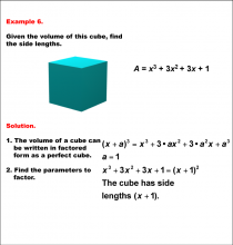 PerfectSquaresCubes--Example06.png