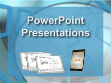 PowerPointPresentations.jpg