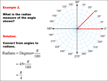 RadianMeasure--Example02.png