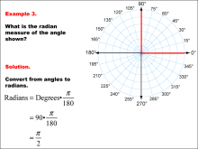 RadianMeasure--Example03.png