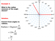 RadianMeasure--Example04.png