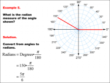 RadianMeasure--Example05.png