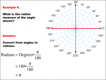 RadianMeasure--Example06.png