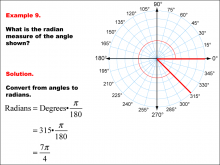 RadianMeasure--Example09.png