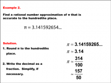 RationalApproximationsOfIrrationalNumbers--Example2.png