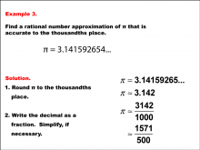 RationalApproximationsOfIrrationalNumbers--Example3.png