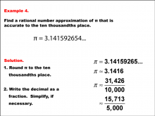 RationalApproximationsOfIrrationalNumbers--Example4.png