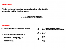 RationalApproximationsOfIrrationalNumbers--Example8.png